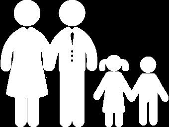 Hypotéka pro velkou rodinu