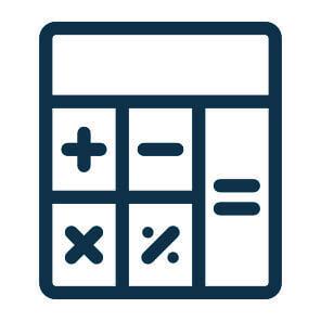 Povinné ručení kalkulačka