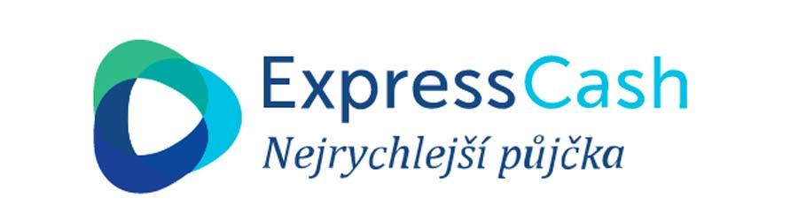ExpressCash