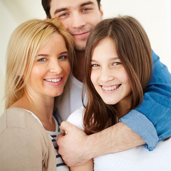 Krátkodobé půjčky s týdenními splátkami picture 4