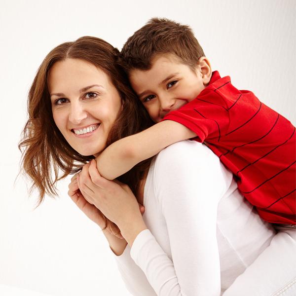 půjčka pro matky na md