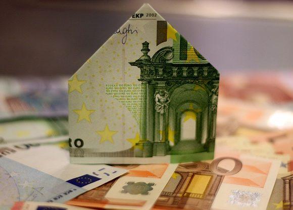 Konsolidace půjček bez registru