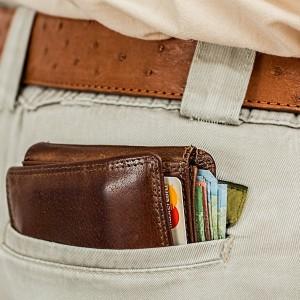 Půjčka na školní pomůcky